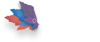 Oasis Revival Ministry